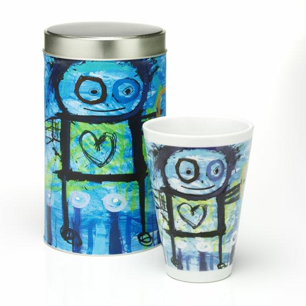 tasse-thermos-tasses-bleus