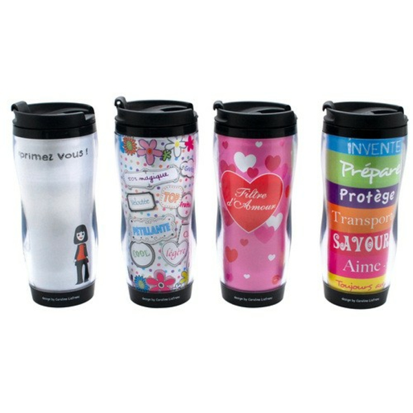 destockage noz industrie alimentaire france paris machine tasse thermos. Black Bedroom Furniture Sets. Home Design Ideas