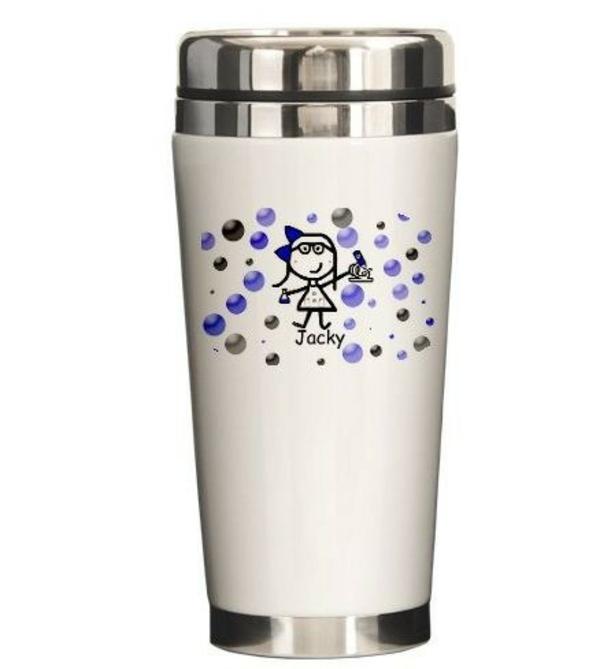 tasse-thermos-une-tasse-amusante