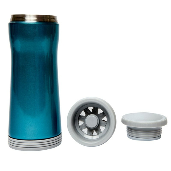 tasse-thermos-une-tasse-bleue