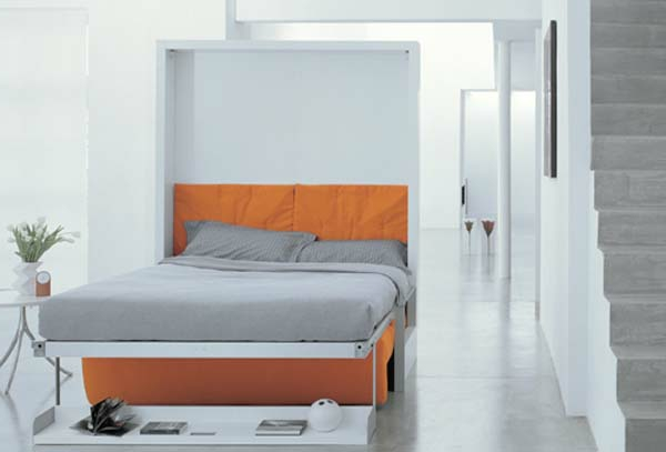 the-ito-wall-bed-with-adjustable-sofa-from-Bonbon-5-resized
