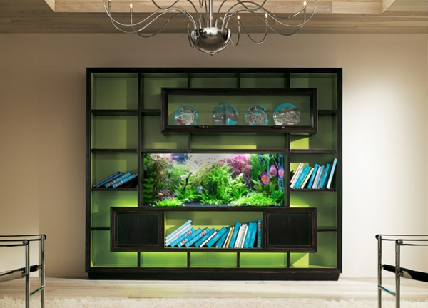 the-world_s-top-10-most-unique-aquariums-inside-furniture-9-resized