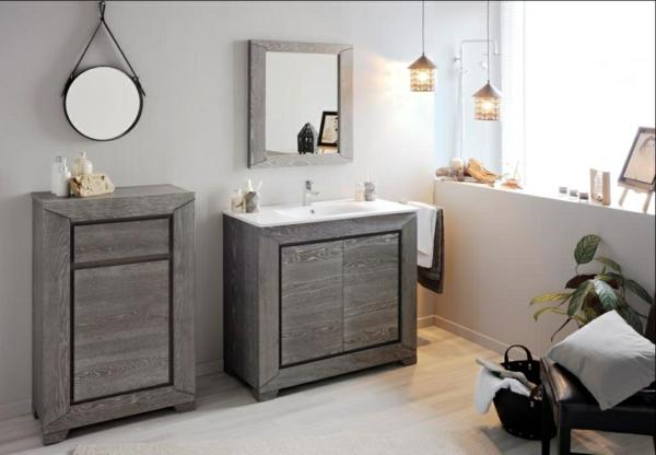theia-meuble-de-salle-de-bain-lave-main-miroir-vasque