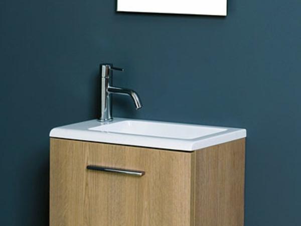 meuble-design-en-bois