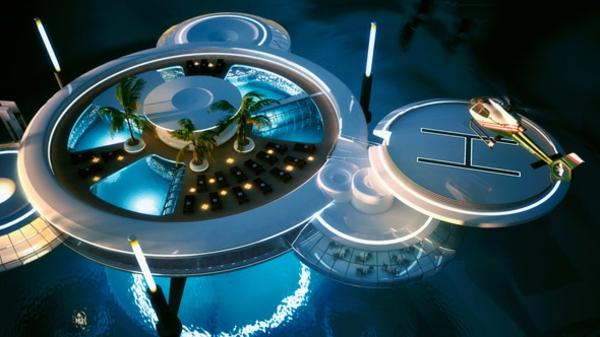 un-hotel-architecture-utopique-