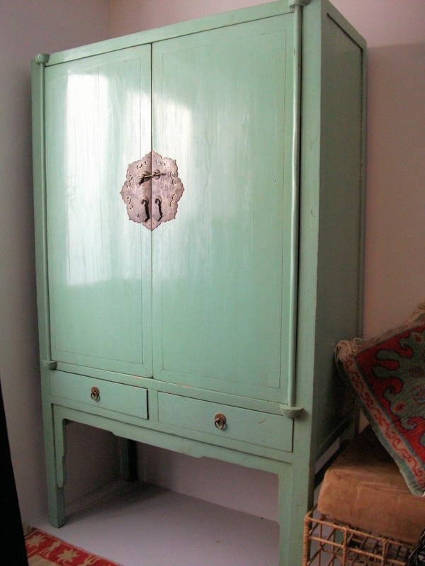 une-armoire-chinoise