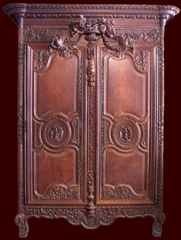unique-armoire-normande