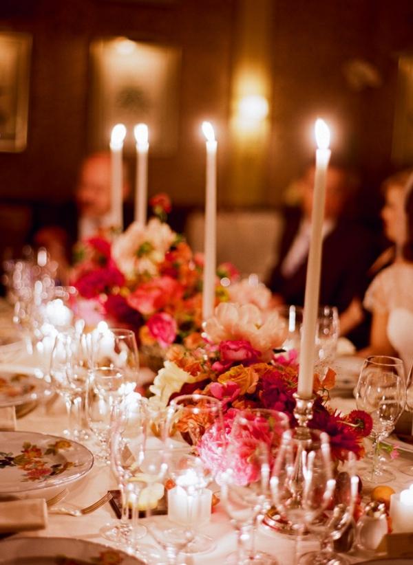 unique-décoration-floral-de-mariage