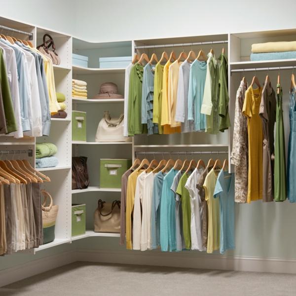 unique-design-en-blanc-pour-la-chambre-armoire