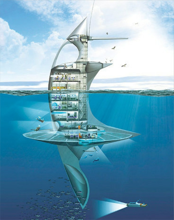 unique-design-pour-architecture-utopique
