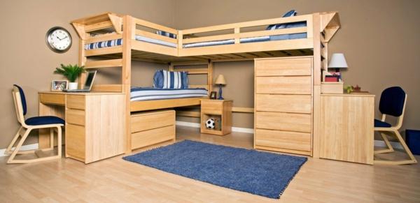 unique-design-pour-la-chambre-à-coucher