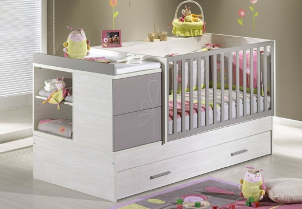 unique-design-pour-le-lit-de-bébé