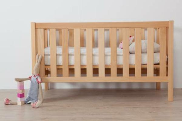 unique-design-pour-le-lit-evolutif