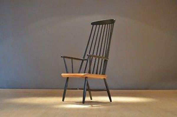 unique-fauteuil-design-scandinave