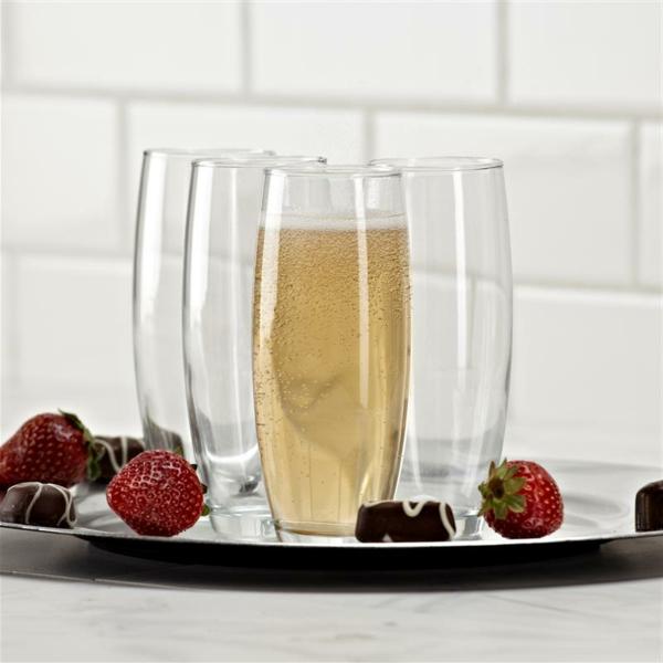 verre-luminarc-de-champagne