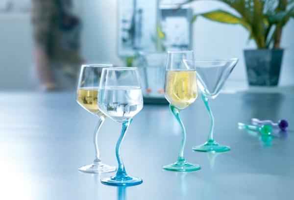 verre-luminarc-design-extravagant