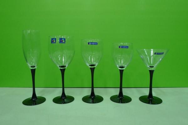 verre-luminarc-jolis-verres