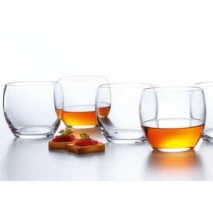 Le verre luminarc est une déco fantastique pour vos fêtes!