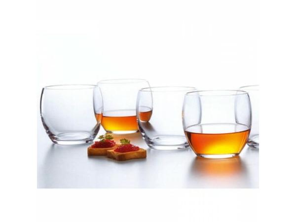 verre-luminarc-petits-verres