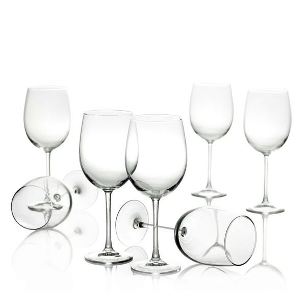 verre-luminarc-sept-verres