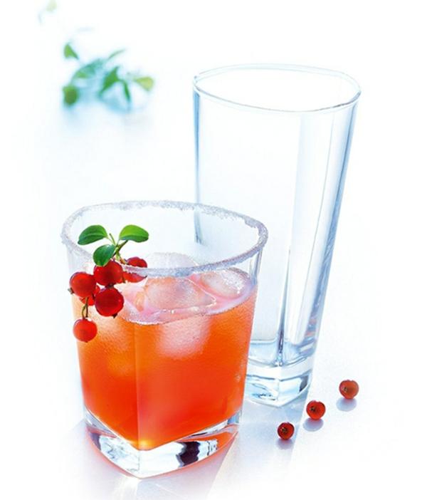 verre-luminarc-verre-à-cocktail