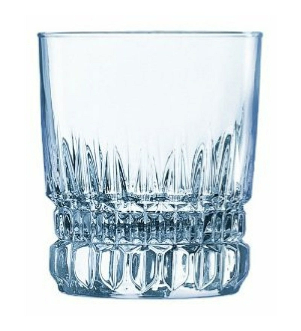 verre-luminarc-verre-whisky