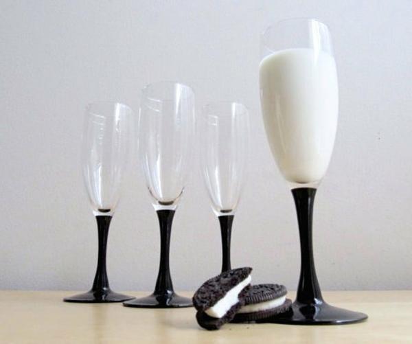 verre-luminarc-verres-à-champagne