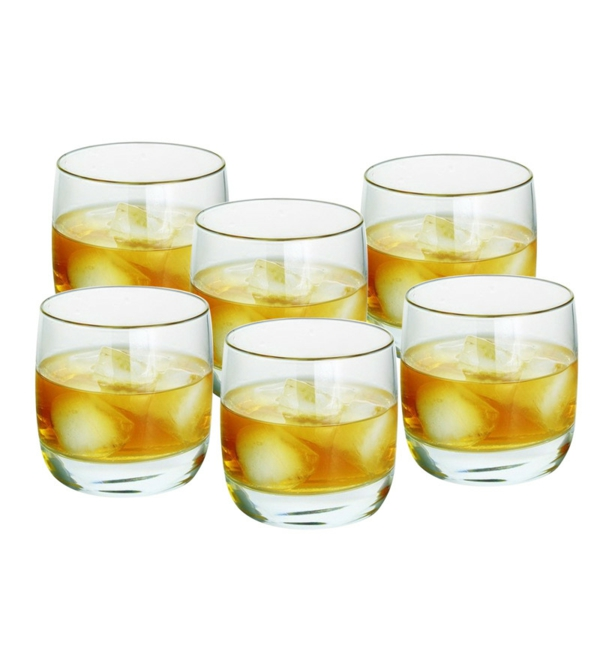 verre-luminarc-verres-à-vin-whisky