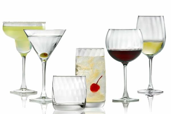 verre-luminarc-verrers-à-cocktails
