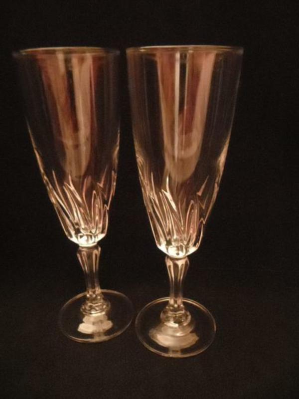 verre-luminarc-verres-design-rose