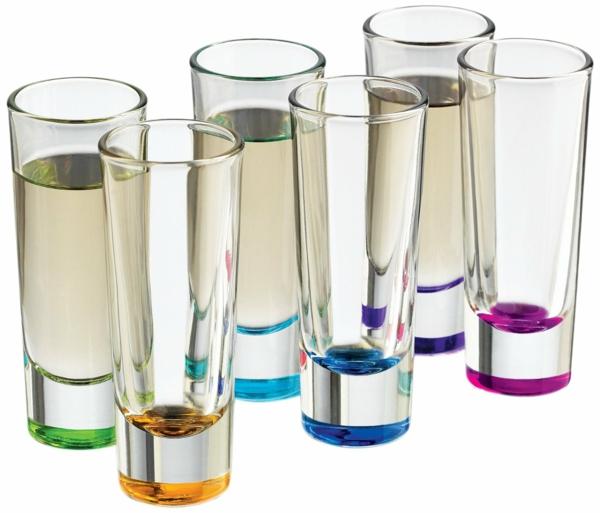 verre-luminarc-verres-originaux