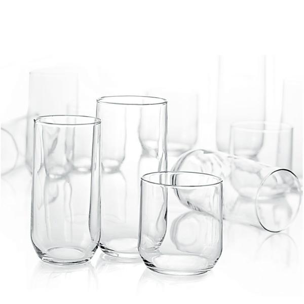 verre-luminarc-verres-transparents