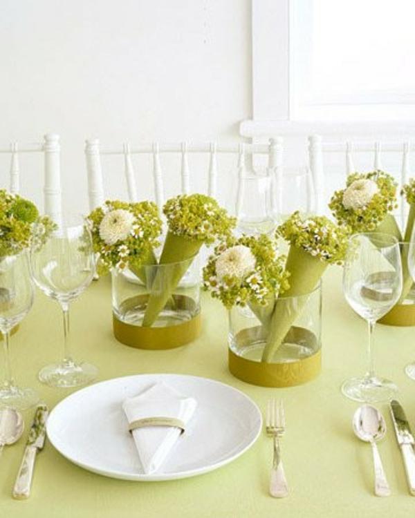 vert-décoration-por-mariage