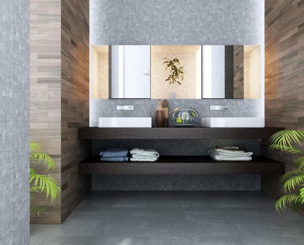 vibrant-arrangement-for-inspiring-comfy-bathroom-decor-furniture-interiors