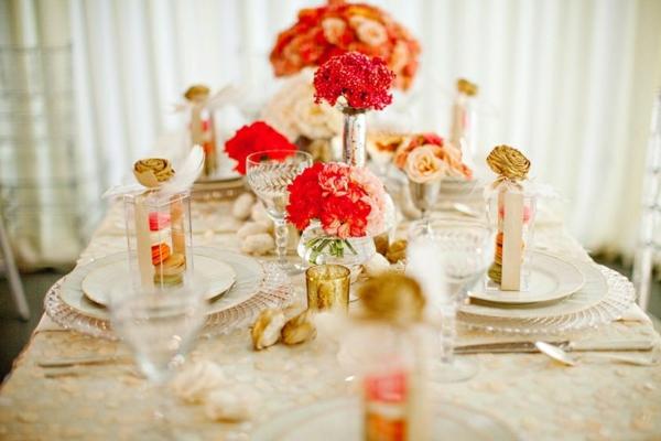 vintage-decoration-floral-de-mariage