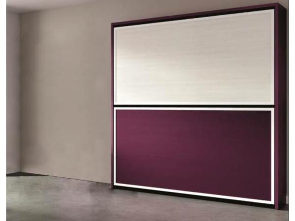 violet--armoire-lit-escamotable