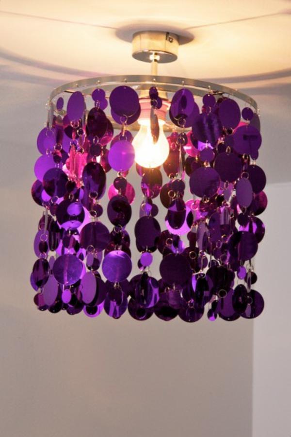 violet-design-du-lampe