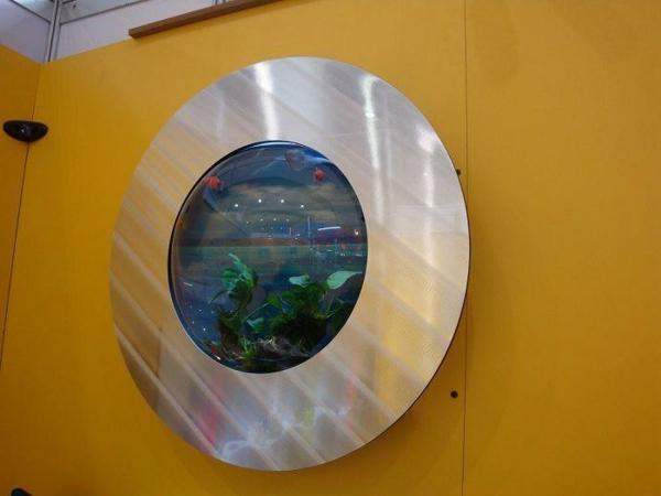 aquarium-mural