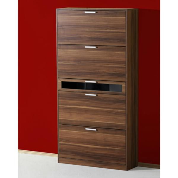 walnut-shoe-cabinet-8554-18.05-resized
