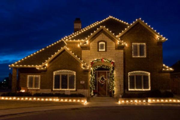 white-led-christmas-lights-resized