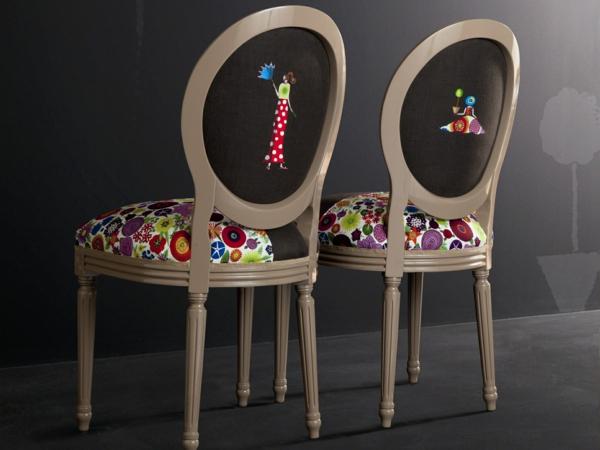 xool-dessin-de-chaise