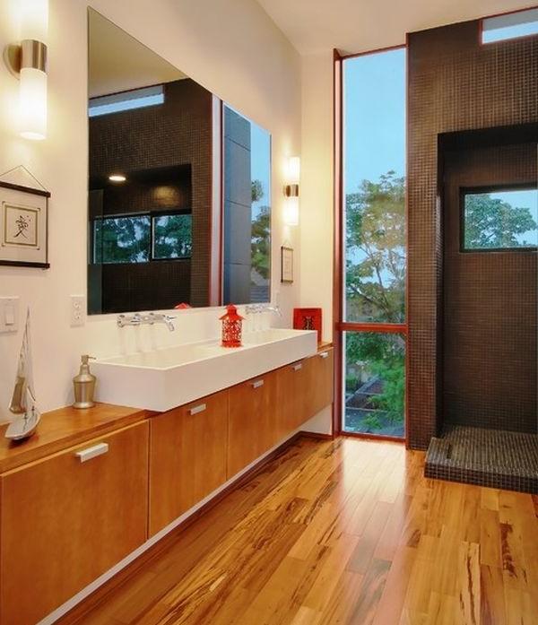 élégant-grand-lavabo