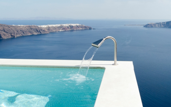cool-vue-en-Greece