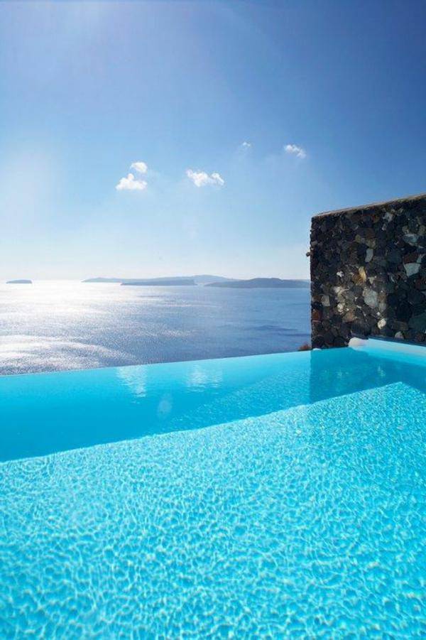 art-deco-de-piscine-pour-votre-cour