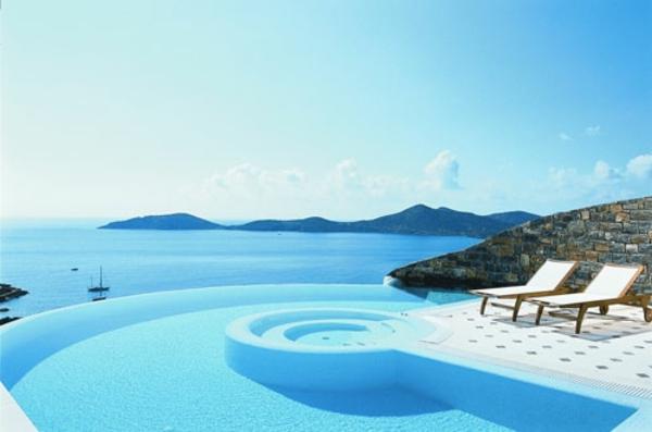 cool design-de-piscine-rond