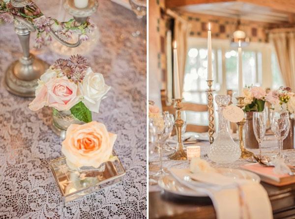 8.mariage-shabby-chic-decoration-de-table-resized