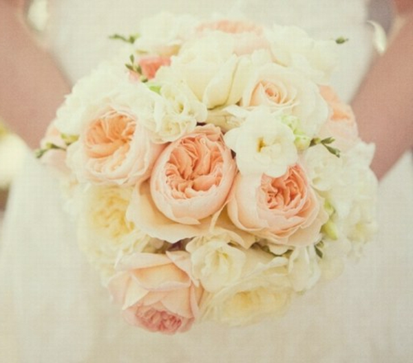 822201_65PP8WWWDL5S8LGBUL2P5BDX67Z76Z_inspirations-deco-pink-wedding-boquet-img_H170803_L-resized