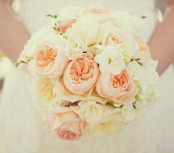 822201_65PP8WWWDL5S8LGBUL2P5BDX67Z76Z_inspirations-deco-pink-wedding-boquet-img_H170803_L-resized