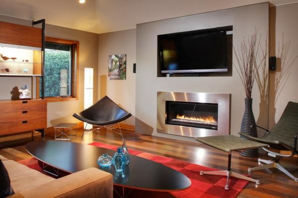 magnifique-design-avec-des-meubles-luxueux
