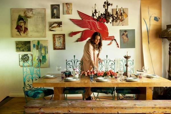 Anna-Corinna-design-du-studio